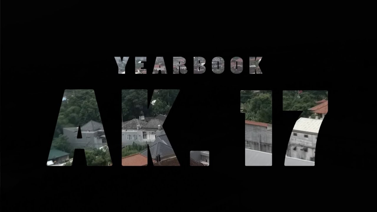 Embedded thumbnail for Yearbook Fourgriska AK.17